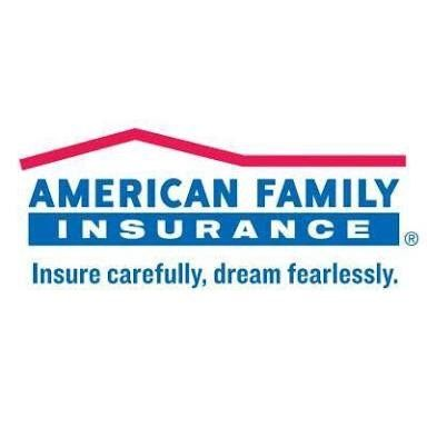 American Family Insurance Login Guide And Review Insurance