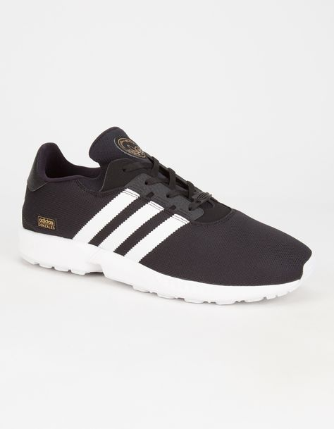 huge selection of 22b6a 34f06 ADIDAS ZX Gonz Mens Shoes 273869125  Sneakers