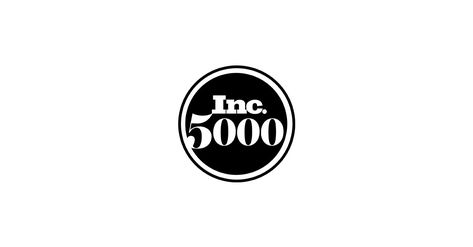 Enseo Makes Inc. 5000 for the Fourth Time and Third Year in a Row