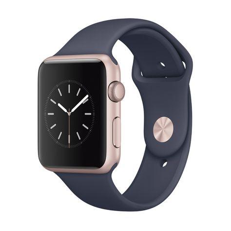 150 Ideas De Apple Wacht Apple Watch Correas Reloj Apple Productos De Apple