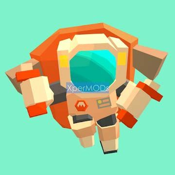 Mars Mars Mod Apk Unlimited Money Download Iphone Apps Android Game Of The Day