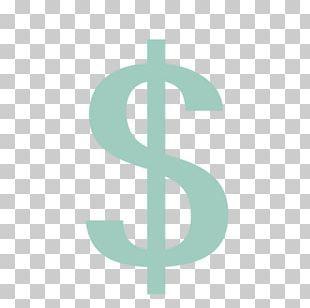 Download Dollar Sign Money Bag United States Dollar Currency Symbol Png Money Sign Currency Symbol Money Bag