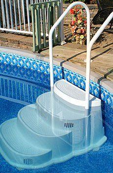 Innovaplas Me 200 13 The Space Saver Space Savers Pool Care Pool Decor