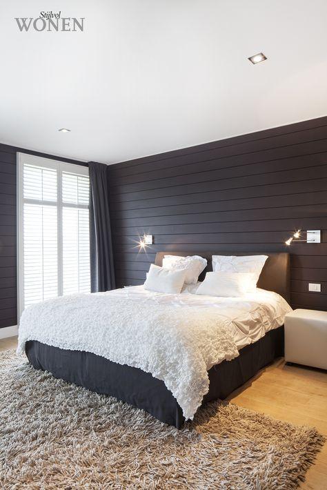 Meer dan 1000 idee n over slaapkamer fotografie op pinterest kinderen slaapkamer meubilair - Ontwerp van slaapkamers ...