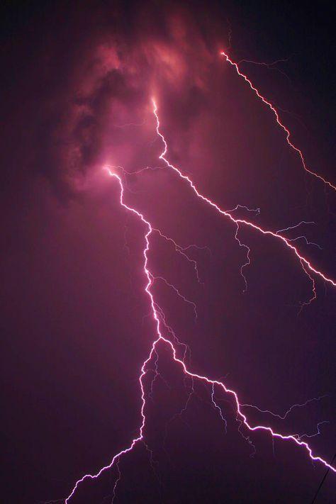 Lightning red by PSYPH3RiUM on DeviantArt