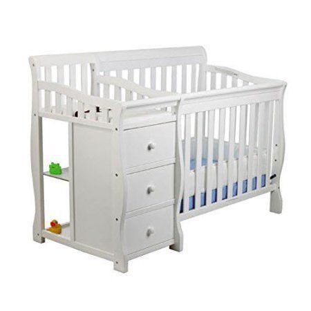 Untitled Best Baby Cribs Cribs Best Crib