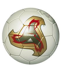 Fifa World Cup 2002 Korea Japan Ball Fevernova For Fifa World Cup Korea Japan 2002 Adidas Created A New Bal Balones Bola De Futbol Balon De Futbol