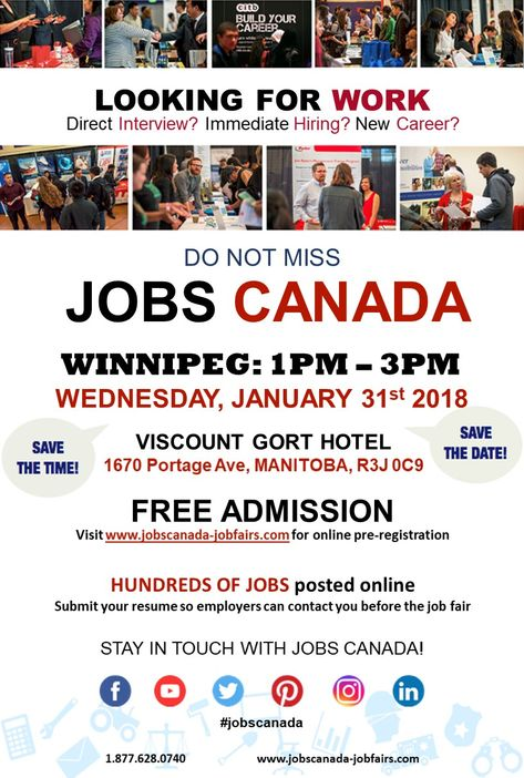 79 best Jobs Canada images on Pinterest Canada, Curriculum and - ramit sethi resume