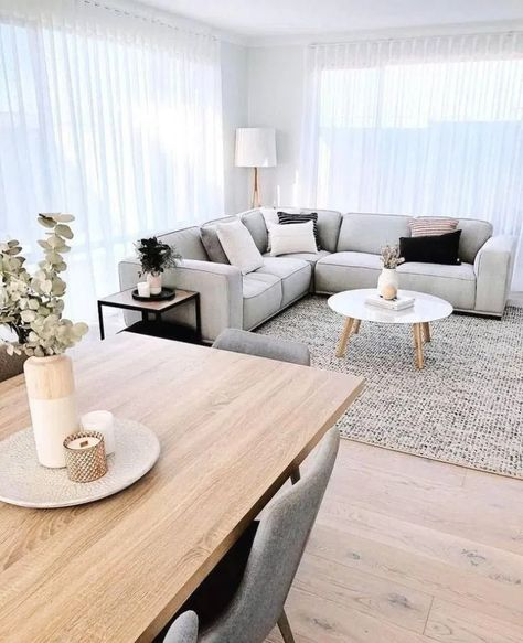 41 The Best Apartment Decorating Ideas On a Your Budget #apartment #apartmentdecor #apartmentdesign | Home Design Ideas