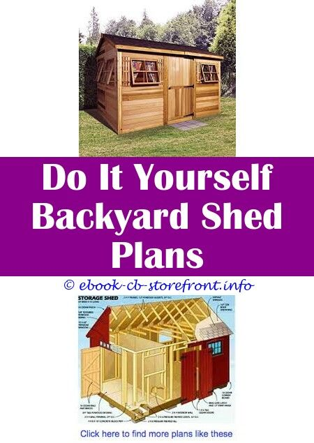 5 Quick Hacks Shed Building Kilmore Storage Shed Plans 20 X 24 Shed Plans And Cost Shed Truss Plans Shed Roof Ho Diy Shed Plans Shed Building Plans Shed Plans