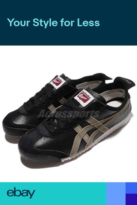 quality design 4a6dc 6f897 List of Pinterest asics tiger onitsuka mexico men shoes ...