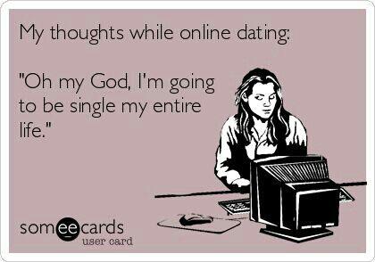 Hastighet dating for sjenerte gutter