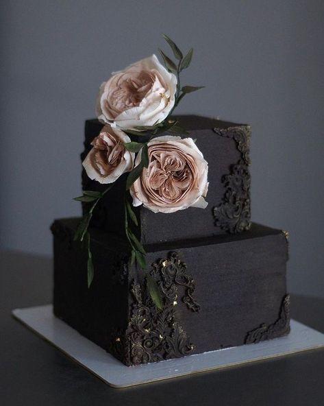ideas for cupcakes decoration ideas wedding cake tutorial
