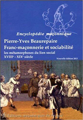 Telecharger Franc Maconnerie Et Sociabilite Sur Iphone Ipad Gratuit Movie Posters Books Movies