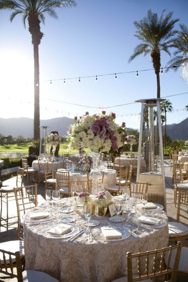 Coj Events Rancho La Quinta Country Club Diamond Cake Photographer Pinterest Spring Weddings And Event