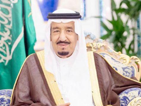New Saudi Ambassadors Take Oath Before King Salman Ambassador Jeddah Global News