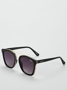 Women's Sunglasses | Designer Shades | Littlewoods Ireland