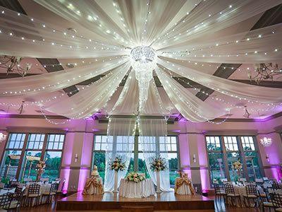 Noah S Event Venue Omaha Weddings Nebraska Wedding Venue Omaha Ne 68118 Wedding Lights Lights Wedding Decor Nc Wedding Venue