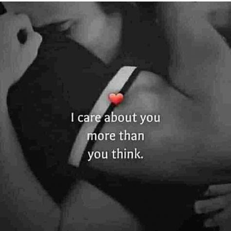 #Azam #relationship