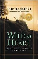 Wild at Heart  #