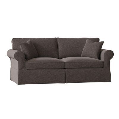 15++ Modern farmhouse sleeper sofa inspiration