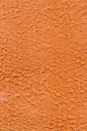 How To Paint Textured Walls Painting Textured Walls Wall Texture Design Texture Painting