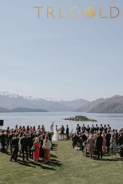 Although we are based in Wanaka, we have the ability to plan magical weddings in Queenstown and all over New Zealand! #sayidoinwanaka #tregold #tregoldweddings #wanakawedding #wanakaweddingcollective #ido #bridal #weddingplanning #weddingplanner #elopement #engaged #2021 #microwedding #weddingtrends #wanakawedding #destinationwedding #nz #newzealand #bride #brideandgroom #sayido #destinationnz #weddinginspo #weddingseason #beautiful #bride #weddinginspiration #weddingphotographer
