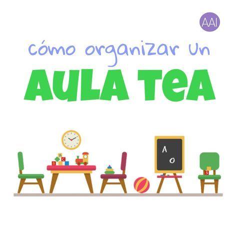 Espacio Aula Tea Actividades Para Niños Autistas Actividades De Educación Especial Estimulacion Cognitiva Niños