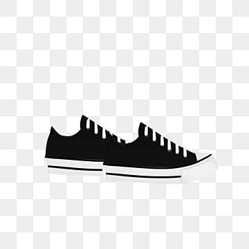 Shoes Cartoon Shoes Cartoon Patterns Cartoon Illustrations รองเท า รองเท าการ ต น ร ปแบบการ ต นภาพ Png และ Psd สำหร บดาวน โหลดฟร รองเท า