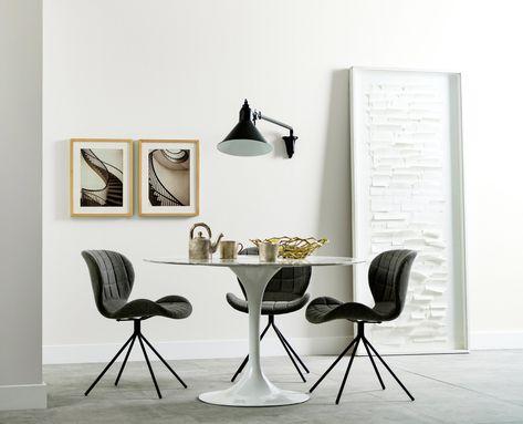 Schoner Wohnen Farbe Wand Und Deckenfarbe Architects Finest Gracia 2 L Online Kaufen Wohnen Schoner Wohnen Farbe Und Schoner Wohnen