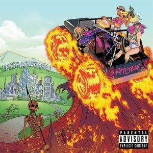 Azizi Gibson Xenophile Album Zip Full Album Azizi Gibson