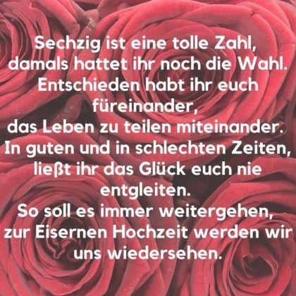 Spruche Zur Diamantenen Hochzeit Gedichte Zitate Spruche Zur Diamantenen Hochzeit Spruche Diamantene Hochzeit Gedichte Zur Hochzeit