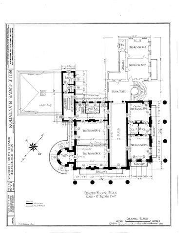 Pin On Dreamy Floorplans