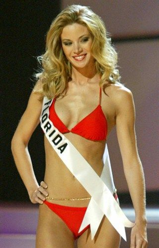 Britt McHenry Bikini ESPN | Pro and Non-College Sports | My Girls ...