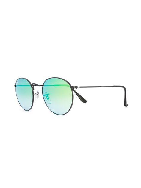 c164b81aa1e Ray-Ban  Lightray  sunglasses
