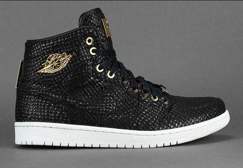 Air Jordan 1 Pinacle Annonces Ebay