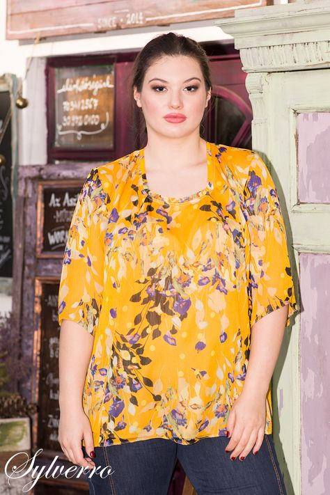 Sylverro Is Trendy Affordable Fashion For The Beautiful Plus Girls Sizes 0x 4x Find The Latest Plus Size Styles In Our Webshop Shop Trendy Plus Si