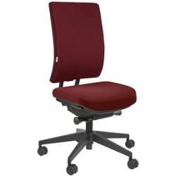 Ergonomic Office Chairs Orthopedic Office Chairs In 2020 Comfortable Furniture Office Chair Comfortable Chair