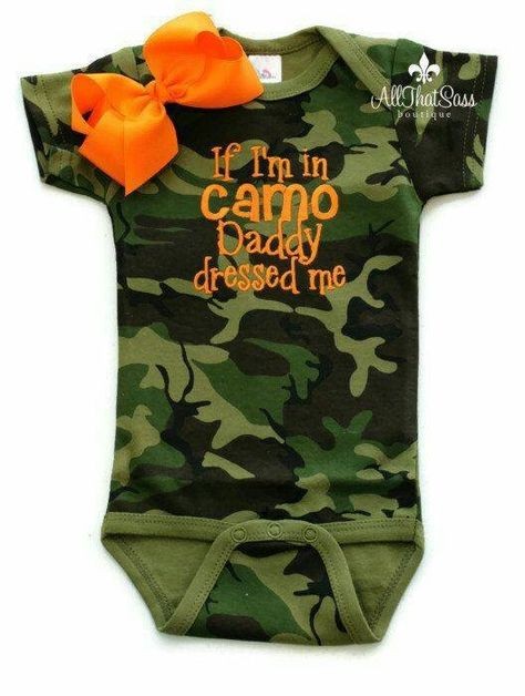 Infant,Toddler /& Reg Daddy/'s Little Hunter Realtree Camo Overalls 9 Months 4