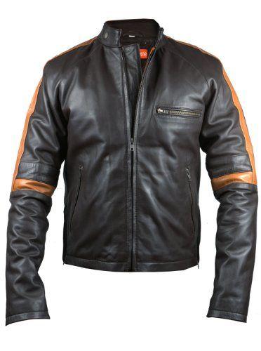 JET Motorcycle Motorbike Kevlar Hoodie Aramid Reinforced Lining Cotton 4XL, Grey