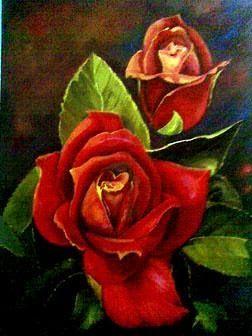 Menggambar Lukisan Bertema Manusia Dengan Alam Benda Objek Menggambar Dapat Berbentuk Flora Tumbuhan Fauna Hewan Dan Alam Benda Bai Di 2020 Gambar Lukisan Seni Rupa