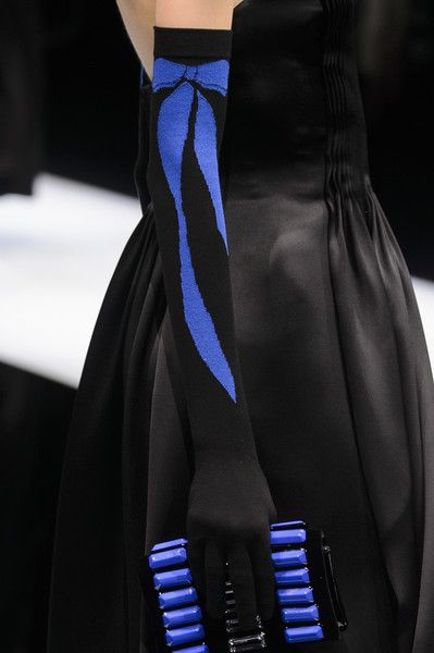 Giorgio Armani, Fall 2017 - Milan's Fall 2017 Runway Collections in All Their Glorious Detail - Photos