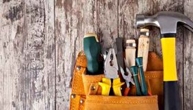 Wellers Hill Hardware Landscape Supplies Wellershardwareteam Profile Pinterest