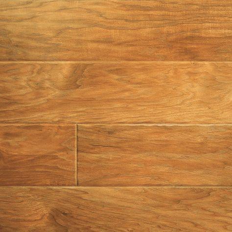 Amber Planks U1015 Laminate Flooring
