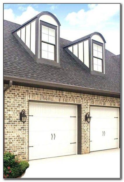 Overhead Garage Doors Sarasota Check More At Http 5cn Pw Overhead Garage Doors Sarasota Garage Doors Overhead Garage Overhead Garage Door
