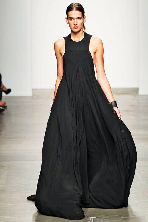 Fashion Palette Collection 2014