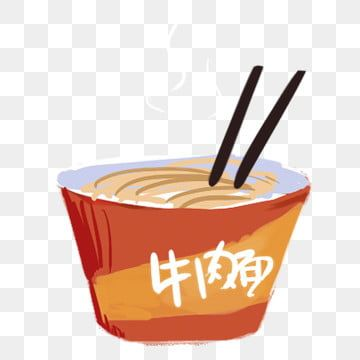 Chinese Noodles Cartoon Fast Food Cartoon Baking Noodles Cartoon Noodle Cartoon Food Fast Food Noodles Png Transparent Clipart Image And Psd File For Free Do Food Cartoon Fast Food Breakfast Breakfast