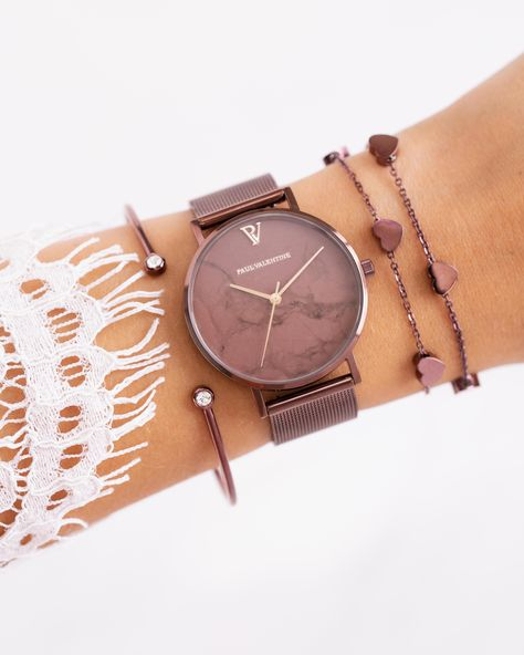 Coffee Marble Coffee Marble,Accesories order womens watches online Related posts:→ Rosefield The Boxy White Sunray Steel… - watches women- Fashion outfits going outKulleraugen - Breakfast CasseroleHam Egg and Cheese Breakfast Sliders -.