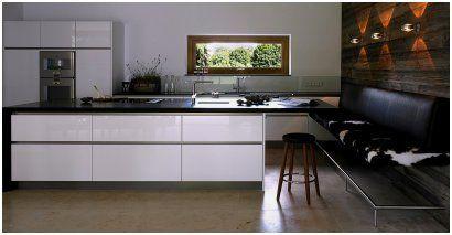 Ortlich Bettw Kucheweib Ortlich In 2020 House Interior Kitchen Interior