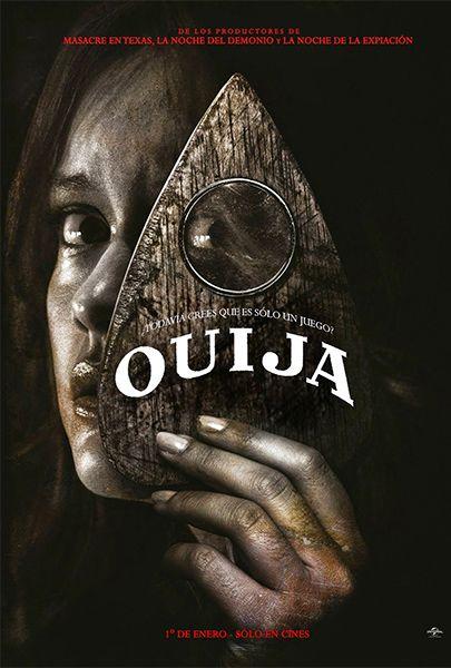 Pin By Jesus On Textura Ouija Newest Horror Movies Tv Horror